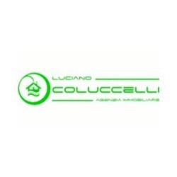 Luciano Coluccelli Agenzia Immobiliare - Agenzie immobiliari Foggia