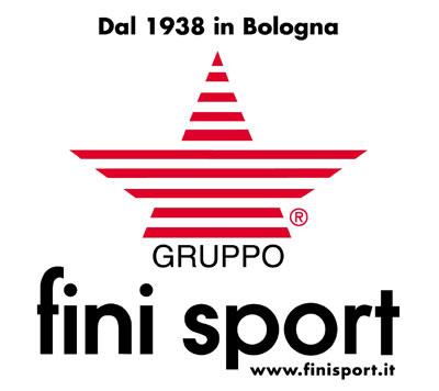 eb1f6346e573 Fini Sport - Bologna, Via Indipendenza, 52