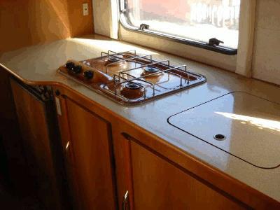 Arredamento-usato a Modena Via Germania | PagineGialle.it