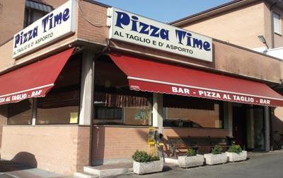 Pizzeria La Credenza Bari : Pizzerie vignola le migliori vicino a te paginegialle
