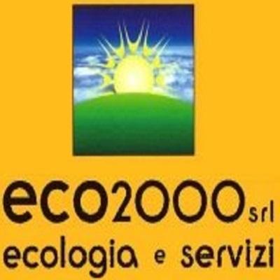 Eco 2000 - Bonifiche ed irrigazioni Garbagna Novarese