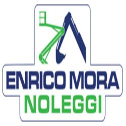 Enrico Mora e C. S.r.l - Macchine edili e stradali - commercio, noleggio e riparazione Fornovo Di Taro
