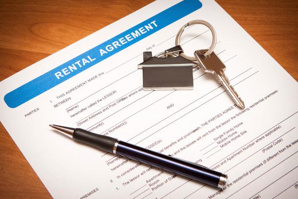 vendita case Tirrena Immobiliare