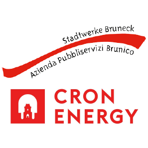 Stadtwerke Bruneck Azienda Pubbliservizi Brunico - Energia elettrica - societa' di produzione e servizi Brunico