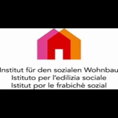 Ipes - Istituto per L'Edilizia Sociale della Provincia Autonoma di Bolzano - Provincia e servizi provinciali Bolzano