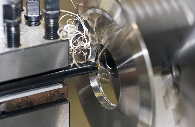 MMP carpenteria metallica