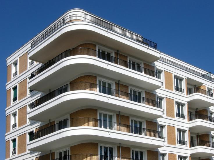 Preventivo per studio immobiliare francesco rag rossini for Studio i m immobiliare milano
