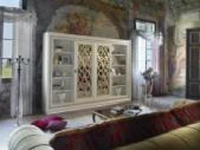 Borini roberto mobili d 39 arte arredamenti bovolone via for Arredamenti bovolone