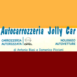 Autocarrozzeria Jolly Car