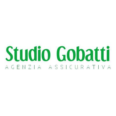 Studio Gobatti Assicurazioni Zurich - Assicurazioni Lavena Ponte Tresa