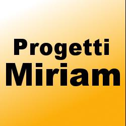 Progetti Miriam - Arredamenti - vendita al dettaglio Bordighera
