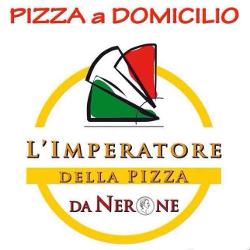 L'Imperatore della Pizza da Nerone - Gastronomie, salumerie e rosticcerie Campobasso