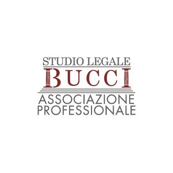 Studio Legale Bucci - Avvocati - studi Dolo