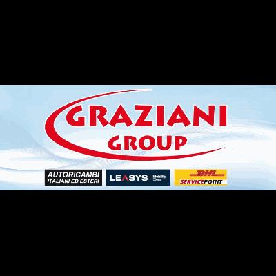 Graziani Oscar e C. - Autonoleggio L'Aquila