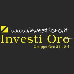 Oro 24k - Gioiellerie e oreficerie - vendita al dettaglio Cremona