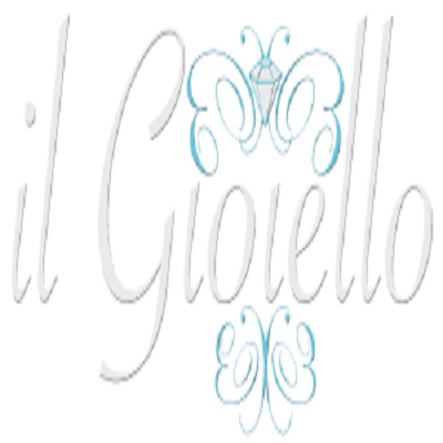 Gioielleria Oreficeria Il Gioiello - Gioiellerie e oreficerie - vendita al dettaglio Trecate