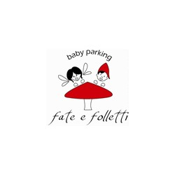 Baby Parking Fate e Folletti