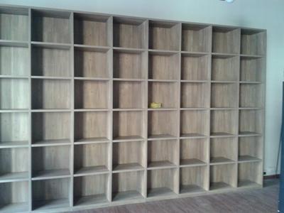 Preventivo per arredamenti galimberti como paginegialle casa for Galimberti case legno