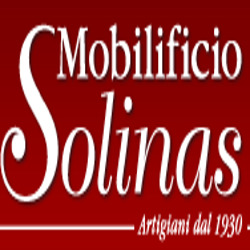 Mobilificio Solinas