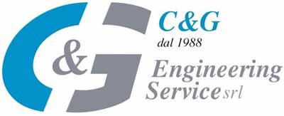 C&G Engineering Service Srl