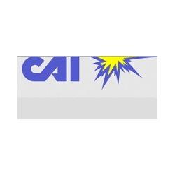 Cai - Ricambi e componenti auto - commercio Rezzato