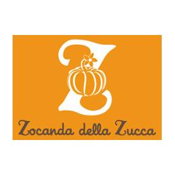 Locanda della Zucca - Ristoranti San Bartolomeo In Bosco