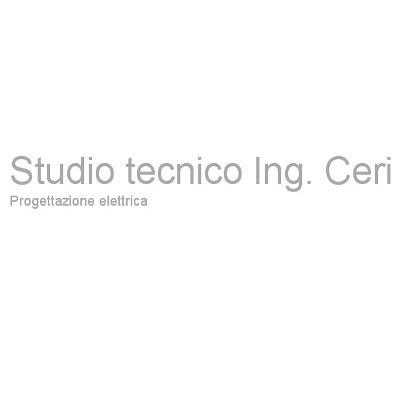 Studio Progettazione Elettrica Ceri - Ingegneri - studi Gorle