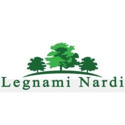 Azienda Agricola Forestale Nardi Domenico - Legna da ardere e pellets Simbario