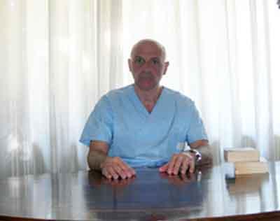 Specialista a Pescara Via Cesare Battisti  77bf5159ee1e