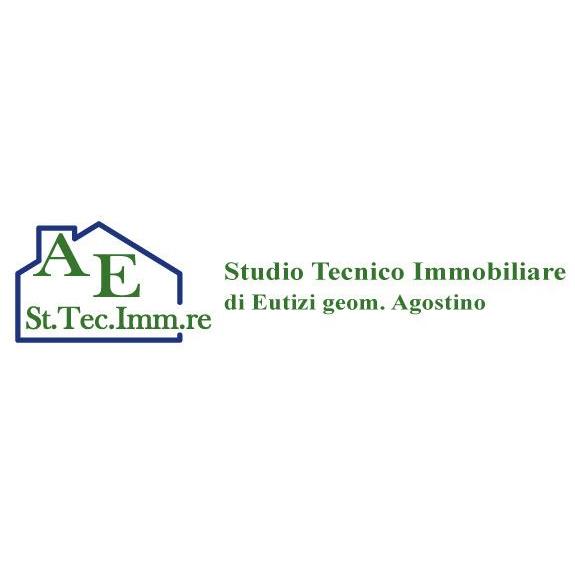 Studio Tecnico Immobiliare