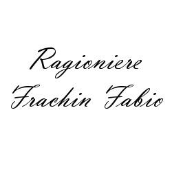 Fachin Rag. Fabio - Consulenza commerciale e finanziaria Villa Santina
