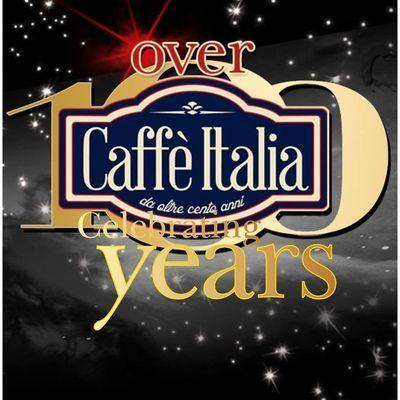 Caffe' Italia Fratelli Russo - Bar e caffe' Crotone