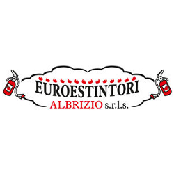 Euroestintori Albrizio