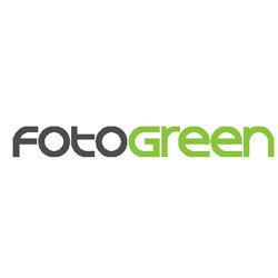 Fotoincisione Foto Green Srl - Stampa digitale Cucciago