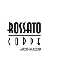 Rossato Coppe di Rossato Alessio - Coppe, trofei, medaglie e distintivi - vendita al dettaglio Sostegno