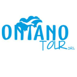 Siremar Ontano Tour