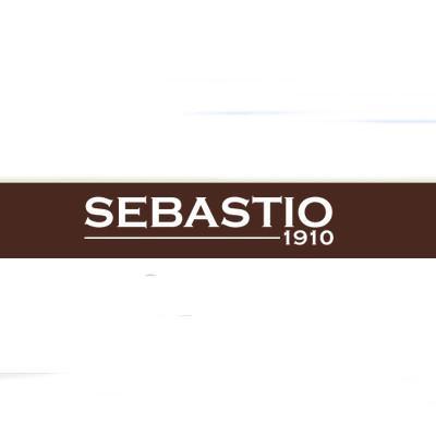 Sebastio 1910 - Bomboniere ed accessori Taranto