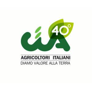 Confederazione Italiana Agricoltori - Associazioni sindacali e di categoria Lecce