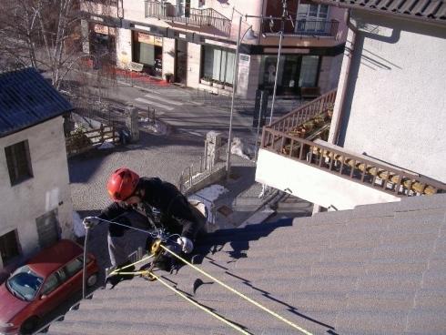 ACCESSORI DA GIARDINO vertigo works