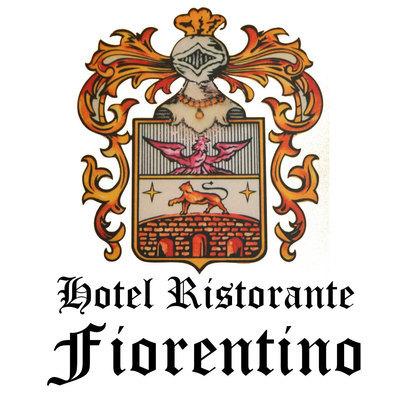 Hotel Ristorante Fiorentino - Ristoranti Stresa