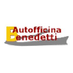 Autofficina Benedetti Giancarlo di Giancarlo Benedetti - Autofficine e centri assistenza Conegliano