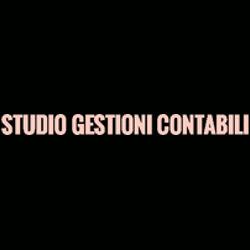 Studio Gestioni Contabili