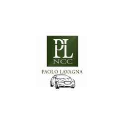 Taxi Alba - Noleggio con Conducente - Taxi Alba