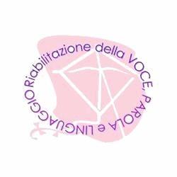 Logopedista Lucia Bidorini