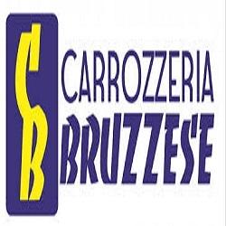 Carrozzeria Bruzzese Fabio