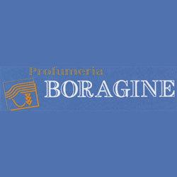 Profumeria Boragine