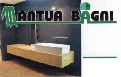 Mantua Bagni - Mantova, Strada Ostigliese, 8/B