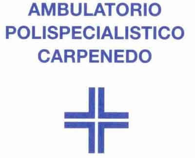 Ambulatorio Polispecialistico Carpenedo