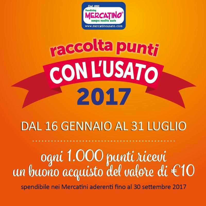 Cucine usate in Campania | PagineGialle.it