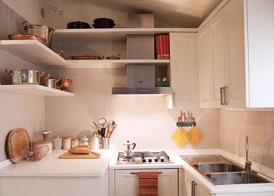 Profili falegnameria design pesaro via g for Mobili e cucine centro cucine e arredamenti completi pesaro pu